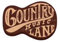 Country Music Lane